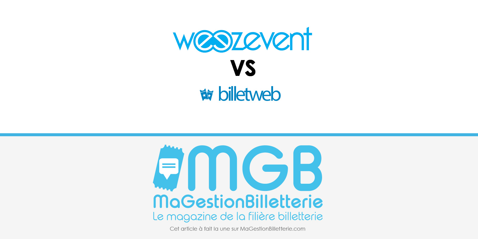 weez-vs-billetweb-une5