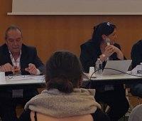 atelier-valerie-rouvet-consulting-bis2018