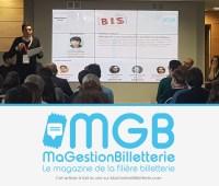 bis2018-focus-myopentickets-une6