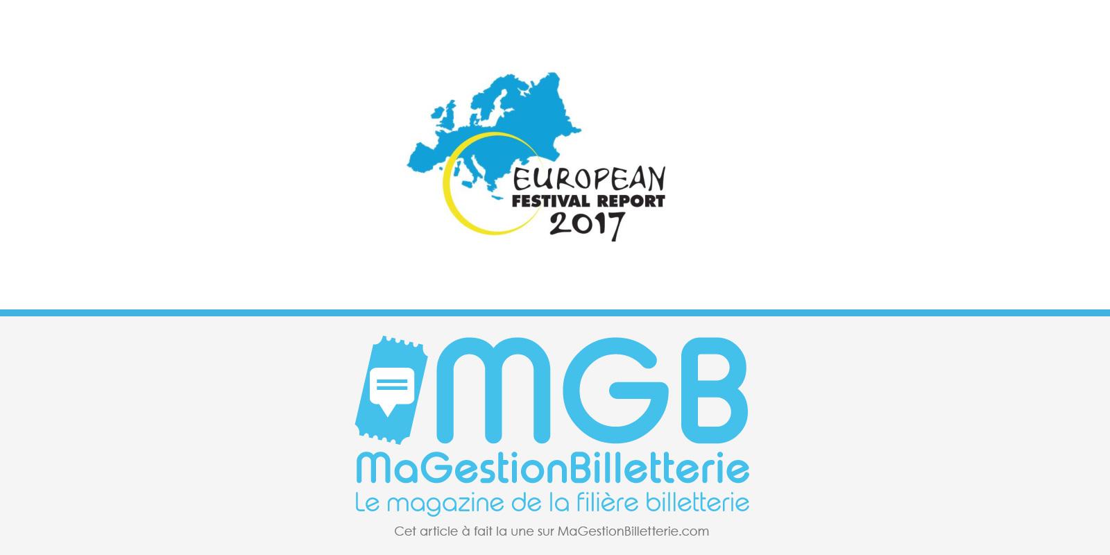 europeen-festival-report-2017-une