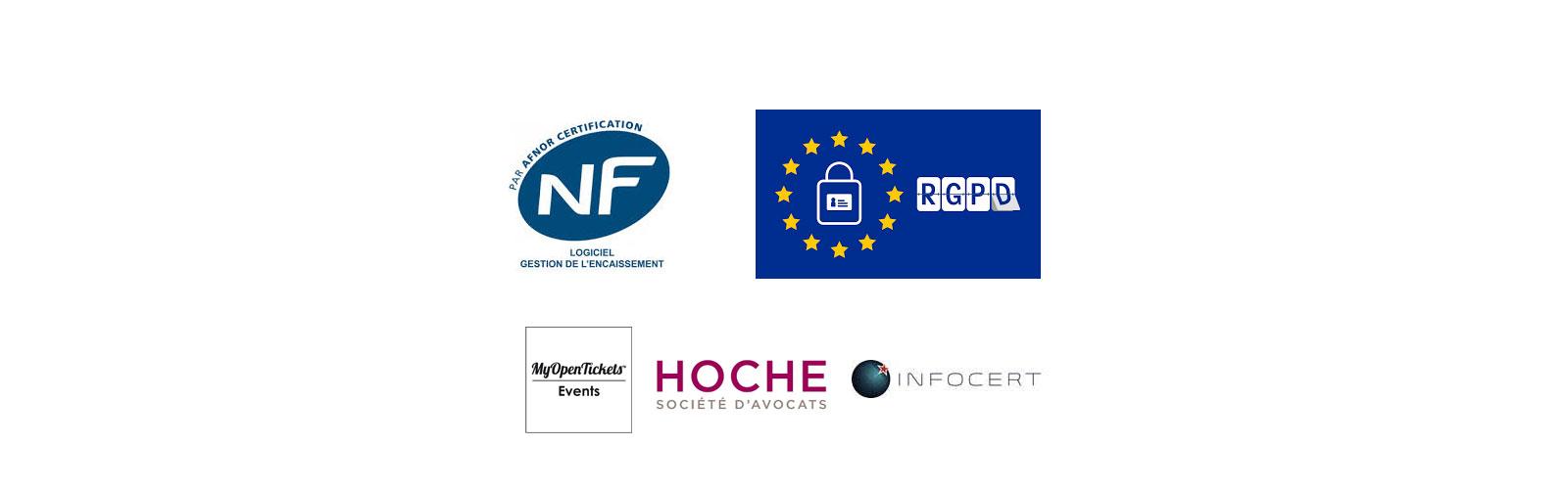 mot-infocert-hoche-avocat-nf525-rgpd