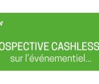 yuflow-retrospective-cashless-2017