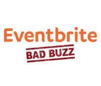 eventbrite-bad-buzz