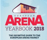 Arena-Yearbook-18