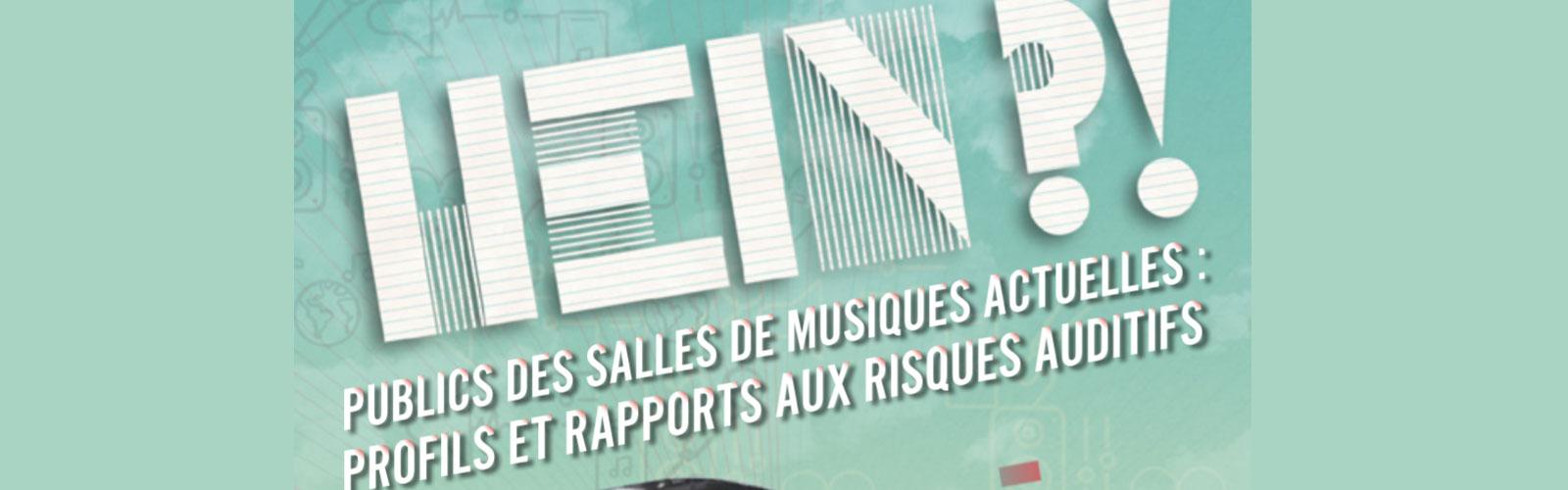 hein-rapport-publics