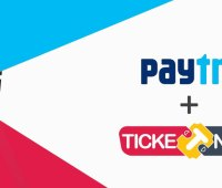 paytm-ticketnew