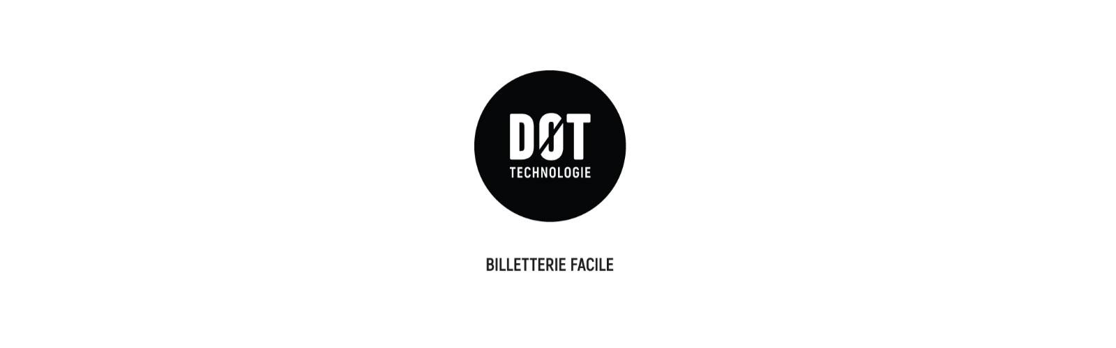 dot-tech