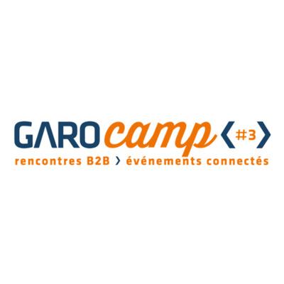 Agenda-Garocamp