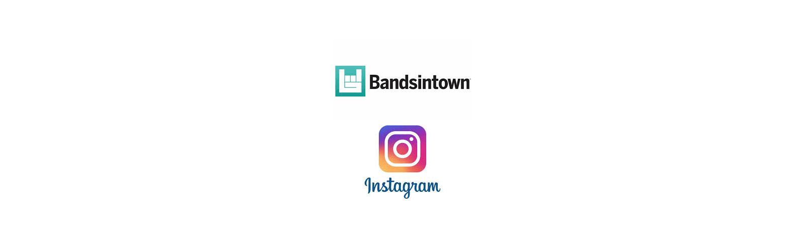bandsintown-instagram