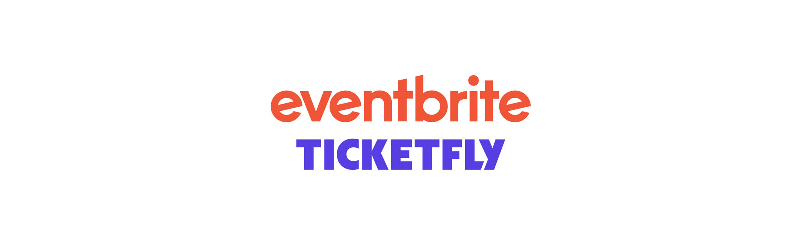 eventbrite-ticketfly