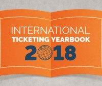international-ticketing-yearbook-2018