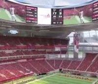 stadium-atlanta