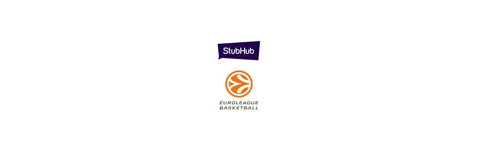 stubhub-euroleague-basketball