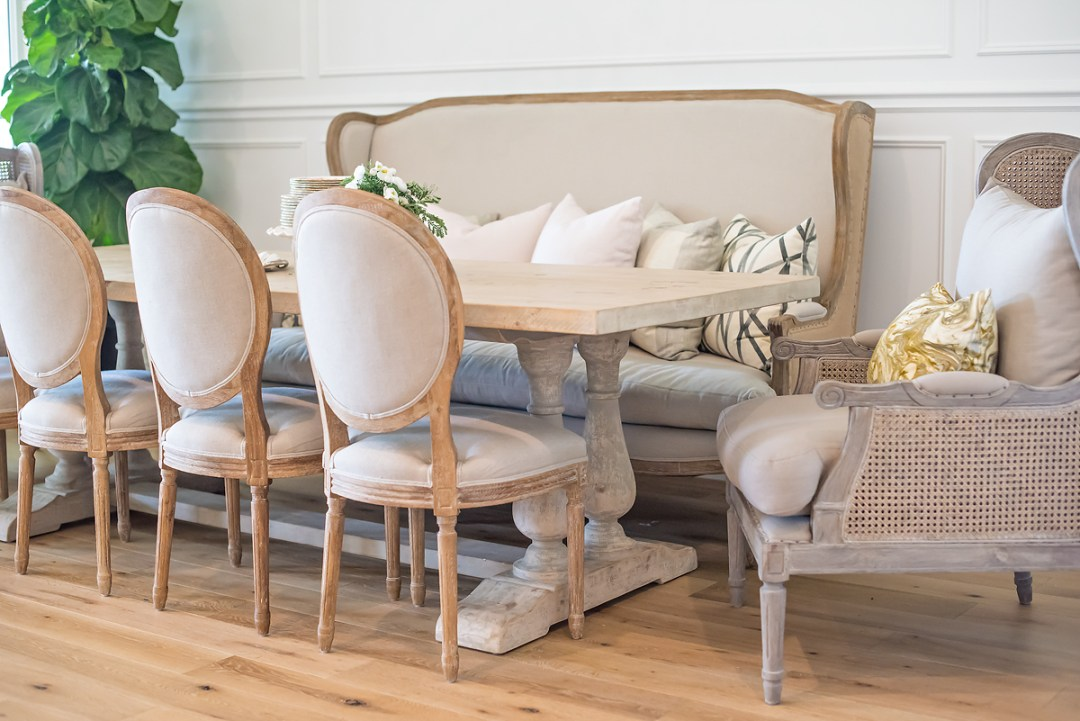 maggie-holmes-neutral-dining-room-makeover-19