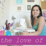 {mini-feature: For the love of Joy}