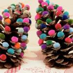 {<em>Inspiration Workshop!</em> — tips & secrets for the holidays}