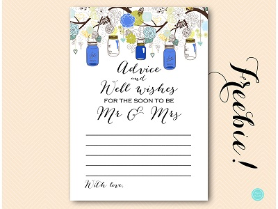 BS163-free-advice-and-wellwishes-card-blue-mason-jars