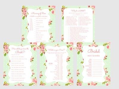 Bridal-Shower-Games-Printable-Bridal-Shower-Games-Bridal-Shower-Game-Prizes-Unique-Bridal-Shower-Games-Fun-Bridal-Shower-Games-bsm1