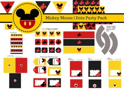 FREE-Mickey-Mouse-Party-Printables