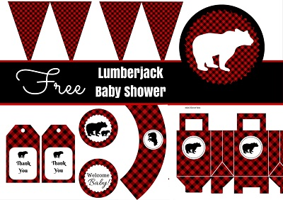 FREE-lumberjack-baby-shower-package pdf