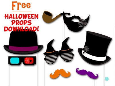 Free-Printable-Halloween-party-Photobooth-Props2-e1506924151591