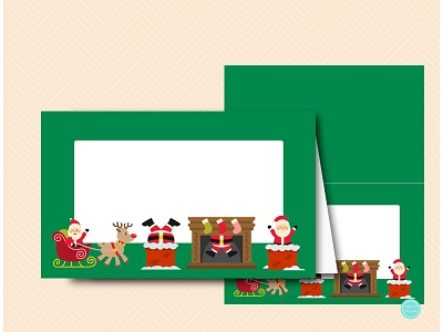 pnn16-labels-christmas-santa-labels-food-tent-printable