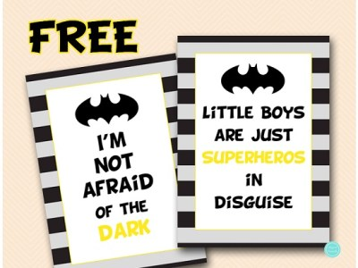 free-batman-baby-shower-decoration-signs-printable-instant-download-tlc482