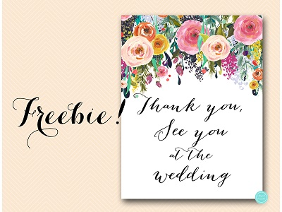 free-favor-thank-you-see-you-at-wedding-sign-8-5x11-bridal-shower-sign