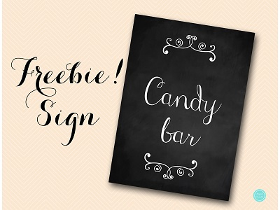 sign-candy-bar-free-chalkboard-sign-printable-wedding-sign