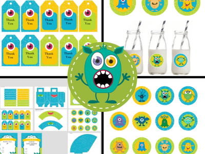 little-monster-printable_baby_shower