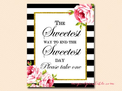 sign-sweetest-day-take-one