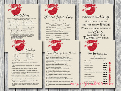 bridal-shower-game-pack, hens-party-games, bachelorette games, bs123