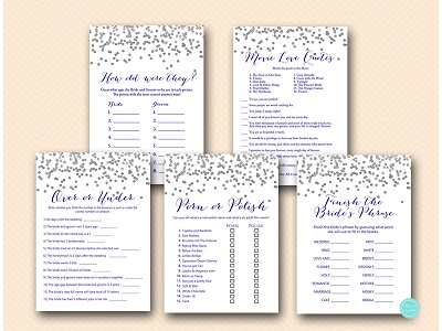 navy-silver-bridal-shower-game-download