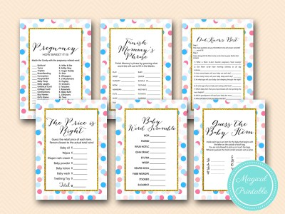 gender-reveal-boy-girl-blue-pink-dots-baby-shower-game-printable-download-tlc430R