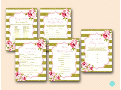 gold-pink-baby-shower-game-printable-download-girl-tlc432