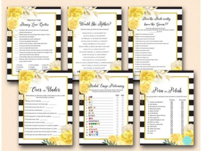 gold-yellow-floral-bridal-shower-game-instant-download-550x413