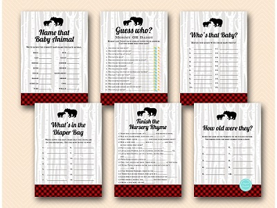 lumberjack-baby-shower-game-printable-download-buffalo-placid-bear