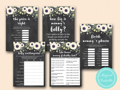 outdoor-floral-chalkboard-baby-shower-game-printable-download-tlc200-tlc186