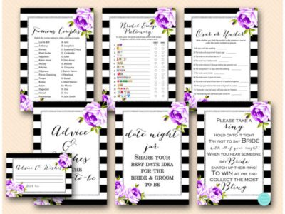purple-silver-bridal-shower-games-purple-floral-download-550x413