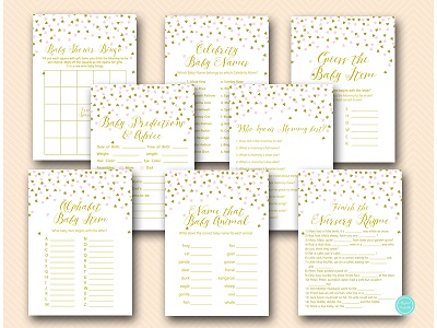 tlc488-pink-and-gold-baby-shower-game-package-printable-instant-download-princess-4