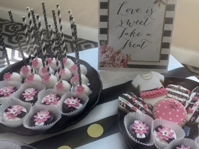 love-is-sweet-take-a-treat-kate-spade-baby-shower