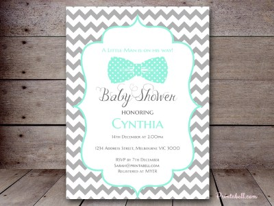 TLC405-editable-a-little-man-is-on-his-way-baby-shower-invitation