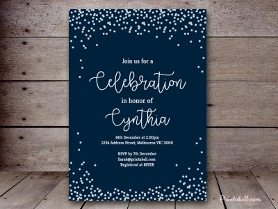 ws52-build-create-editable-confetti-invitations