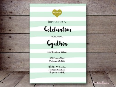 bs052-mint-to-be-bridal-showeri-invitation
