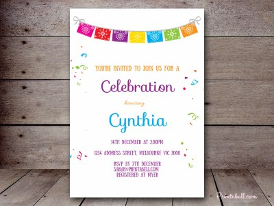 bs136-fiesta-bridal-shower-invitation-editable-download