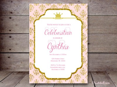 bs137-royal-princess-baby-shower-invitation