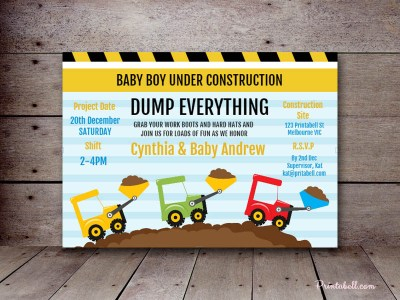 bs160-construction-baby-shower-invitation
