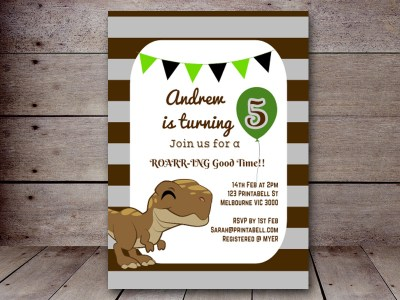 editable-dinosaur-invitation