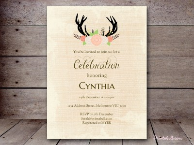 rustic-bridal-shower-invitation