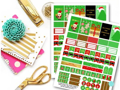 mps01-christmas-planner-stickers-printable
